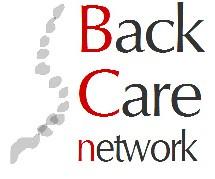 BCnet2sm